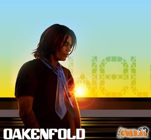 Paul Oakenfold - Perfecto on Tour 059 (Ibiza Spain)