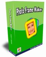 ـ برنامج Zeallsoft Photo DVD Creator v8.6 لعمل البوم من الصور Patch mf.jpg