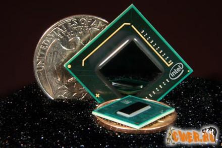 Intel Atom не хватает?