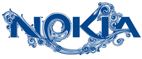 Новобранцы в рядах Nokia