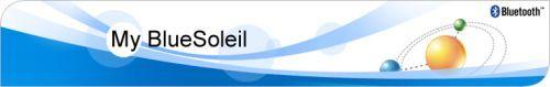 IVT BlueSoleil v5.0.5 Build 178
