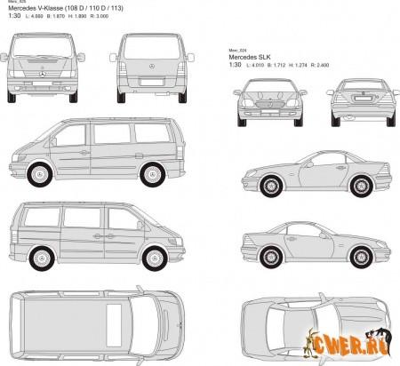 Графика на машину, бесплатные фото ...: pictures11.ru/grafika-na-mashinu.html