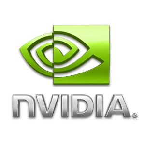 GeForce 9800 :: предварительные характеристики