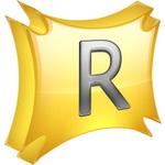 RocketDock v1.3.2