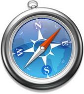 Apple Safari 3.0.3 Beta