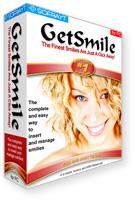 GetSmile v1.952 (Retail)