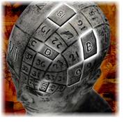 Professional Numerologist v5.0.1