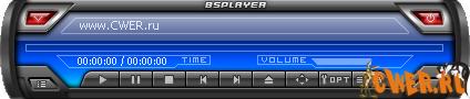 BSplayer Pro 2