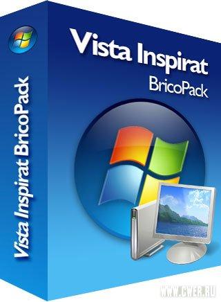 bricopack vista inspirat 2