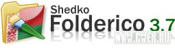 Folderico 3.7.2