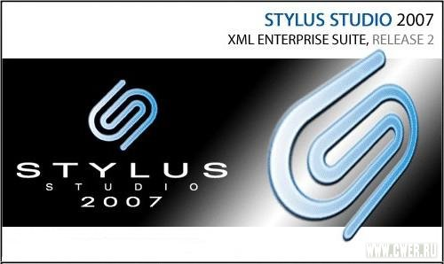 XML Enterprise Suite v8.2.894i