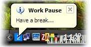 WorkPause 1.3.2