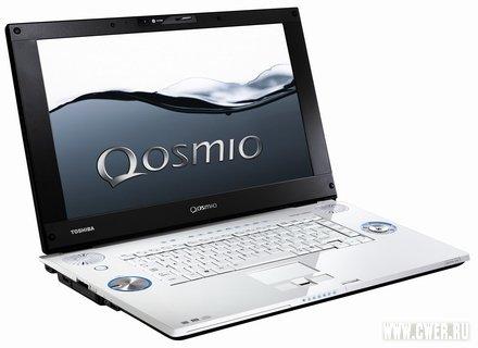 Ноутбук для киномана