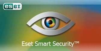 ESET Smart Security 3.0.551.0 Final