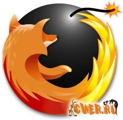Mozilla Firefox 2.0.0.12 Final