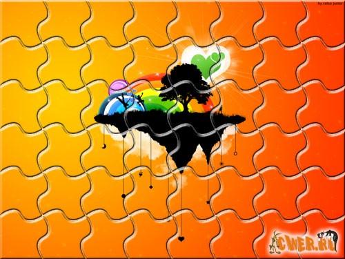 AV Bros Puzzle Pro v2.2