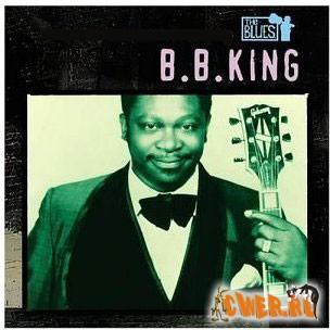 B.B. King - Blues (2007)