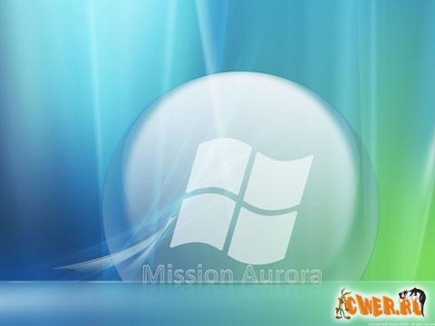 Mission Aurora