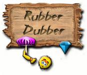 Rubber Dubber
