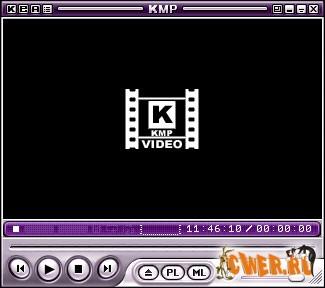 KMPlayer 2.93.1362 beta
