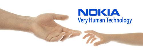 Nokia готовит одну из крупнейших сделок