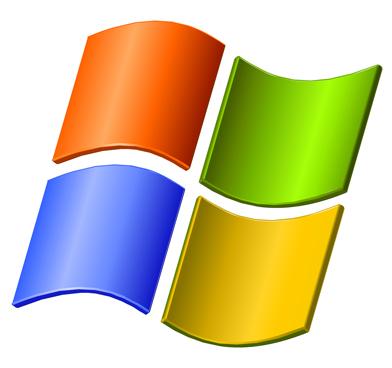 Windows XP продлили жизнь