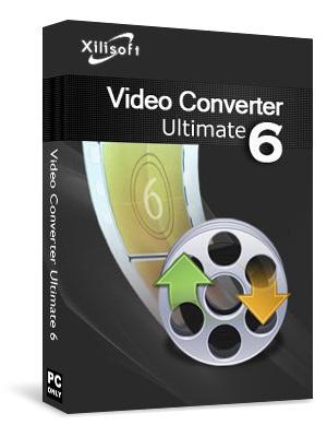 конверторы видео