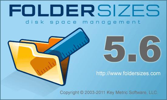 FolderSizes Pro