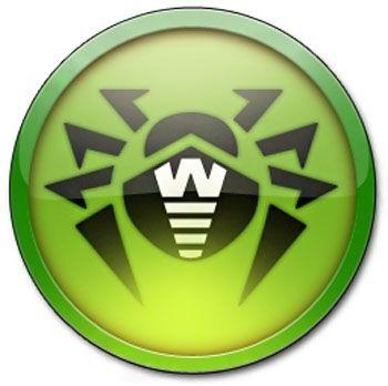 Dr.Web CureIT 6.00.11