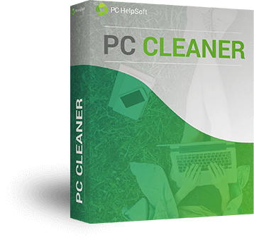 PC Cleaner Pro 8