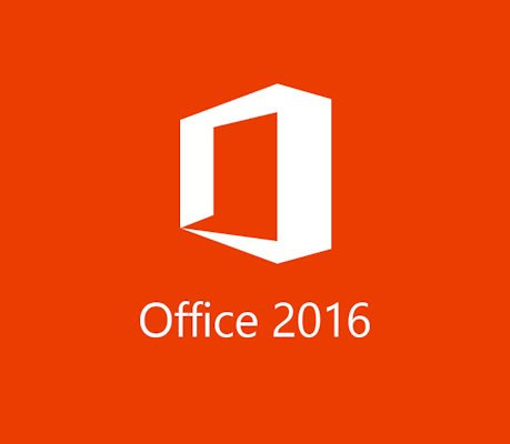 Office 2013-2019 C2R Install 6.5.5 + Lite