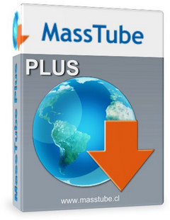 MassTube Plus