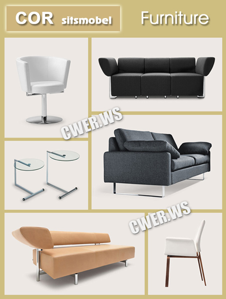 Furniture Cor 1
