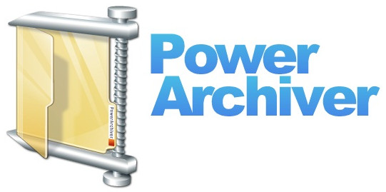 PowerArchiver 2018 Professional