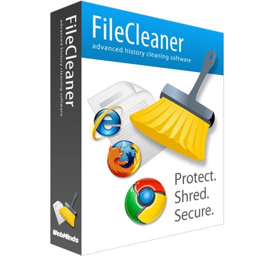 FileCleaner Pro
