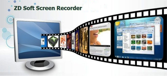 ZD Soft Screen Recorder 11.1.6