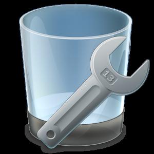 Uninstall Tool 3.0.0 Build 5210 Unattended