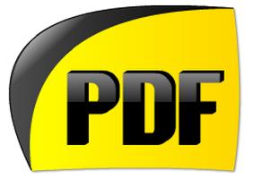 Sumatra PDF 2.0.1 Final