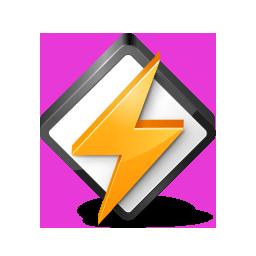 Winamp 5.6.2 Build 3173 Final RePack