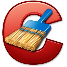 CCleaner 3.12.1572 Unattended