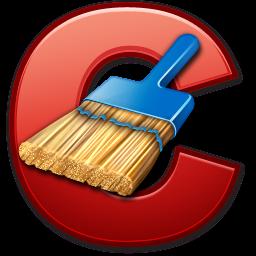 CCleaner 3.13.1600