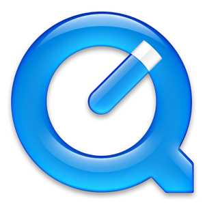 QuickTime Pro 7.7 1680.42
