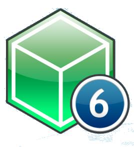 Offline Explorer Enterprise 6