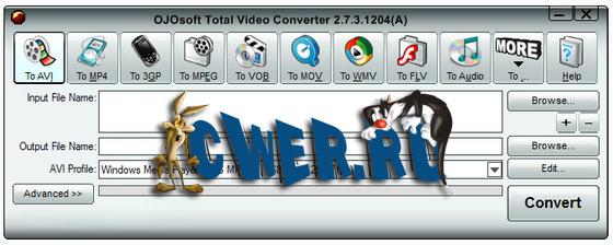 3Gp Видео С Мобильных