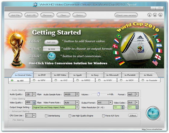 программы для извлечение файлов из телефонов
